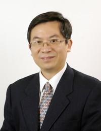 黄晓军|XIAOJUN HUANG