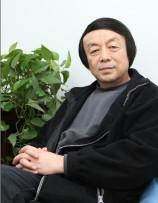 张岱|DAI ZHANG